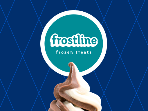 Frostline Frozen Treats