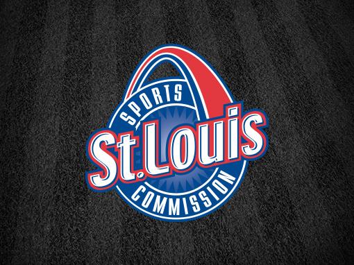 St. Louis Sports Commission