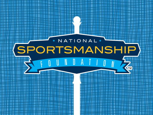National Sportsmanship Foundation
